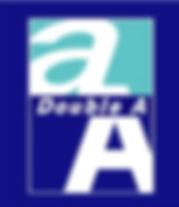 Double A Logo_Jan2011-crop.jpg