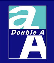 Double A Logo_Jan2011-crop.jpg
