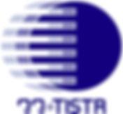 TISTR_Logo.jpeg