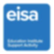 eisa-logo-final-new-2 (2)-crop.jpg