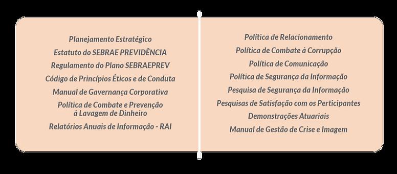 Governanca-7