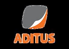 prata-aditus.png