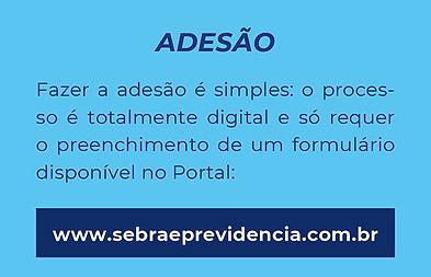 adesao-plano-valor.png