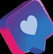 emoji10.png