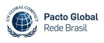 PACTO-GLOBAL.JPG