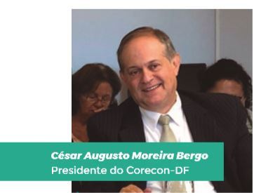 CarlosAugusto.JPG