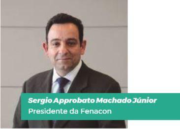 SergioAprobato.JPG