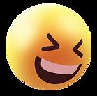 emoji02.png