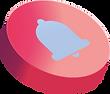 emoji09.png
