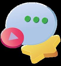 emoji03.png