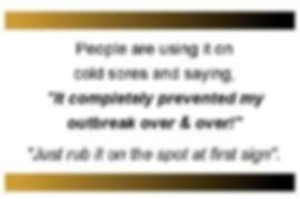 cht brochure open_edited_edited.jpg