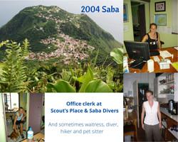 2004 Niederlaendische Antillen