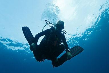 Under water hovering.jpg