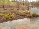 All Wars Memorial, Danville, CA