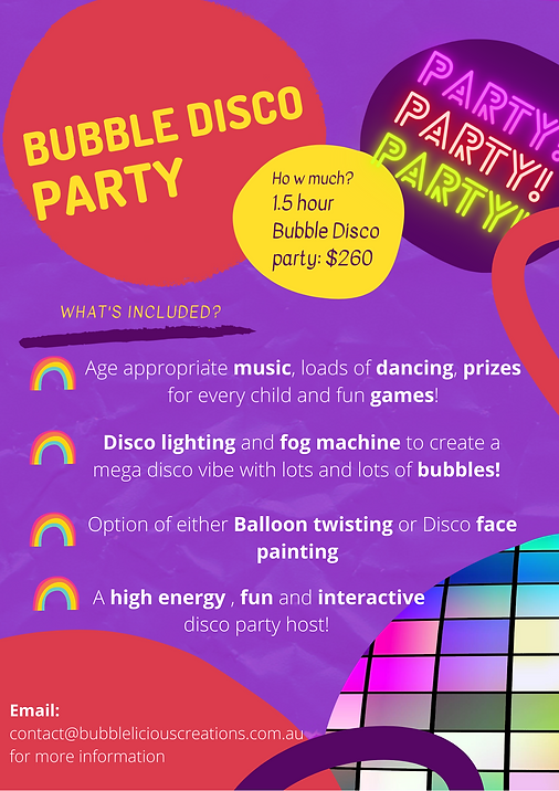 Bubble play days (2).png
