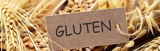 gluten-y-enfermedad-celiaca.jpg