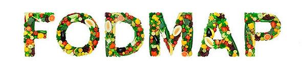 dieta-fodmap-vegana-fb.jpg