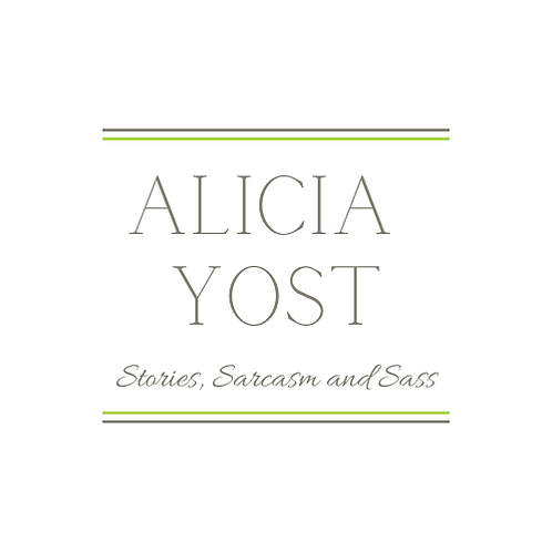 Alicia Yost (1).png