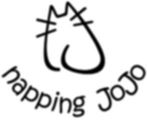 Logo-Oval-large.jpg