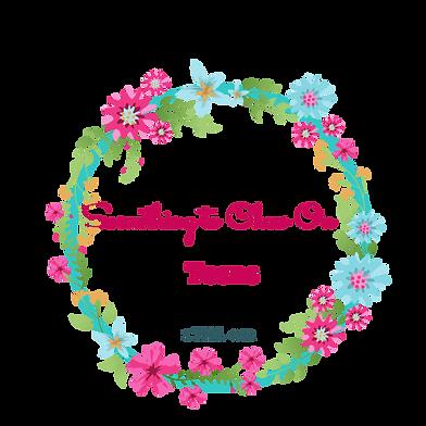 STCO-Teens Logo final.png