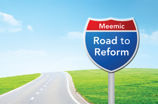 Meemic Road To Reform Campaign _WIX PORT