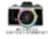Witness Entertainment Logo.png