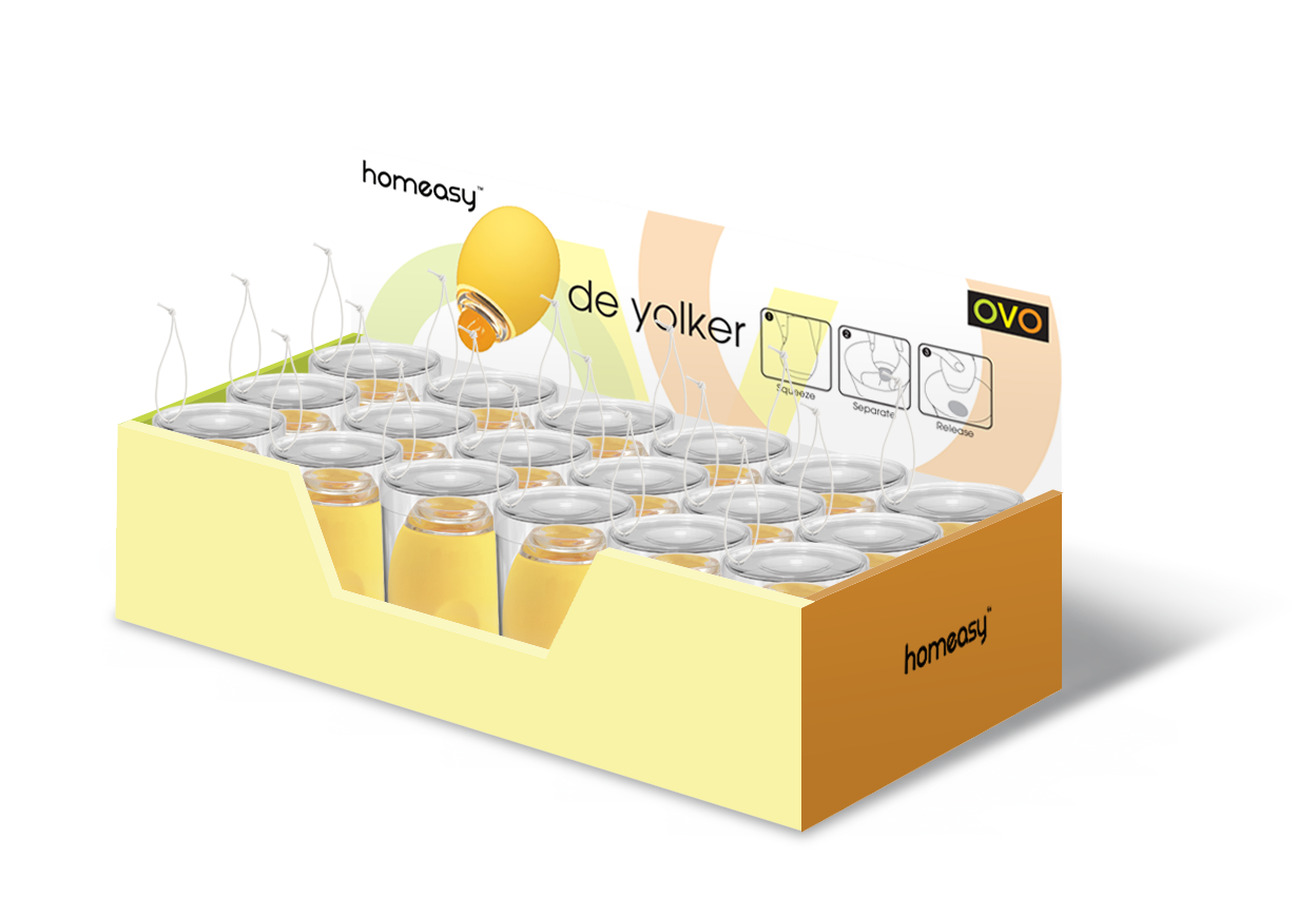 Yolker_PDQ 3D