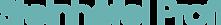 steinhofe-profi-logo.png