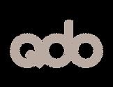 main page logo-04.png