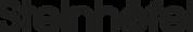 steinhofel logo.png