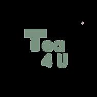 Tea4U-01.png