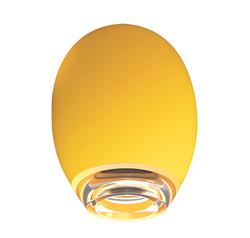 Egg-de-Yolker_Packshoot_Highres_V1