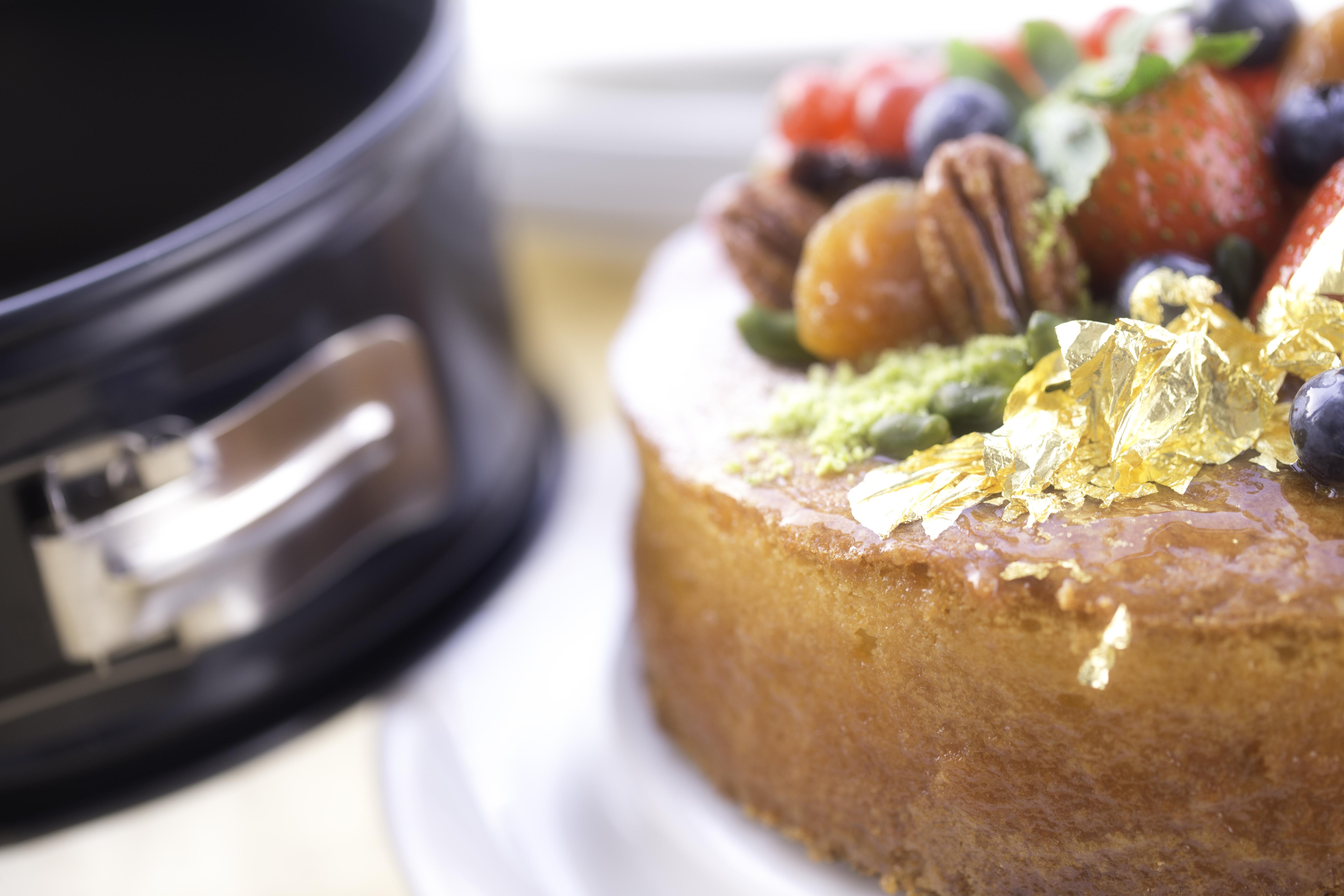 Bake&Serve_LIfestyle_V37