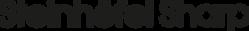 steinhofe-sharp-logo.png