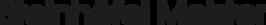 steinhofe-meister-logo.png