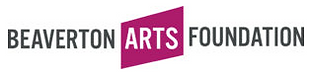 BeavertonArtsFoundation.PNG