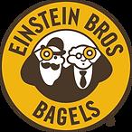 EinsteinBros.png
