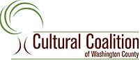 Cultural-Coalition-Horizontal-Color.jpg