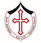 St.Barnabas.Logo.png