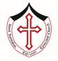 St.Barnabas.Logo.png
