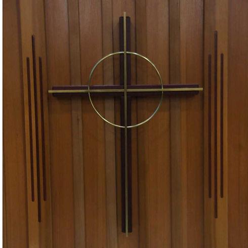 StB_Cross.jpg