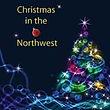 NWChristmas-web.jpg