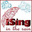 RainWeb.jpg