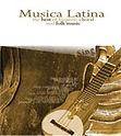 MusicaLatina.jpg