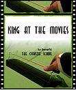 MoviesThumb.jpg
