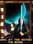 Movies2small.jpg