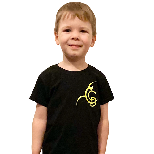 T-Shirt (optional)