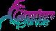 Charters Dance Logo.png