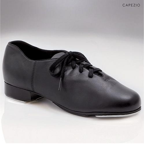 Tap shoe