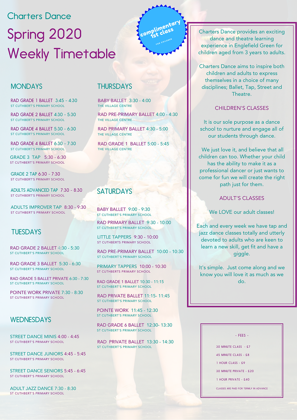 Timetable SPRING 2020 Charters dance.png